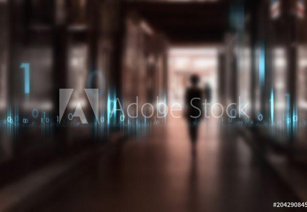 AdobeStock_204290845_Preview