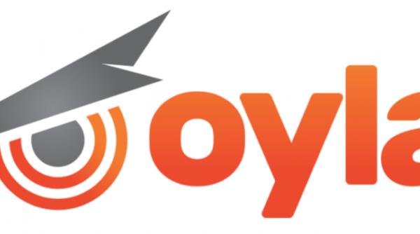 Oyla Logo