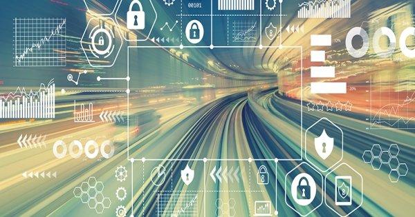 Railway-Cybersecurity-Breaches_blog_1000_400