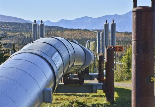 pipeline-security-920