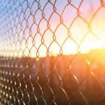 Don't Ignore Layered Perimeter Security